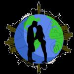 logo vectorial bt